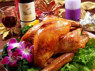聖誕主要的意義是感恩上帝 :: VideoLike_插圖